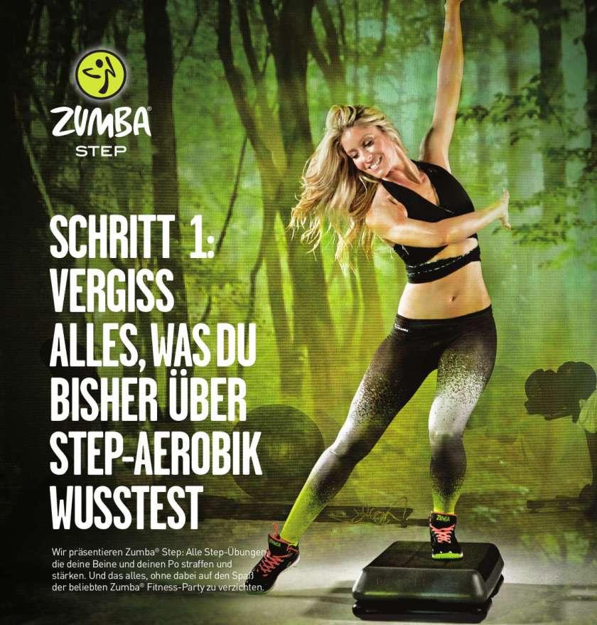 Zumba-Step-Poster-02_web
