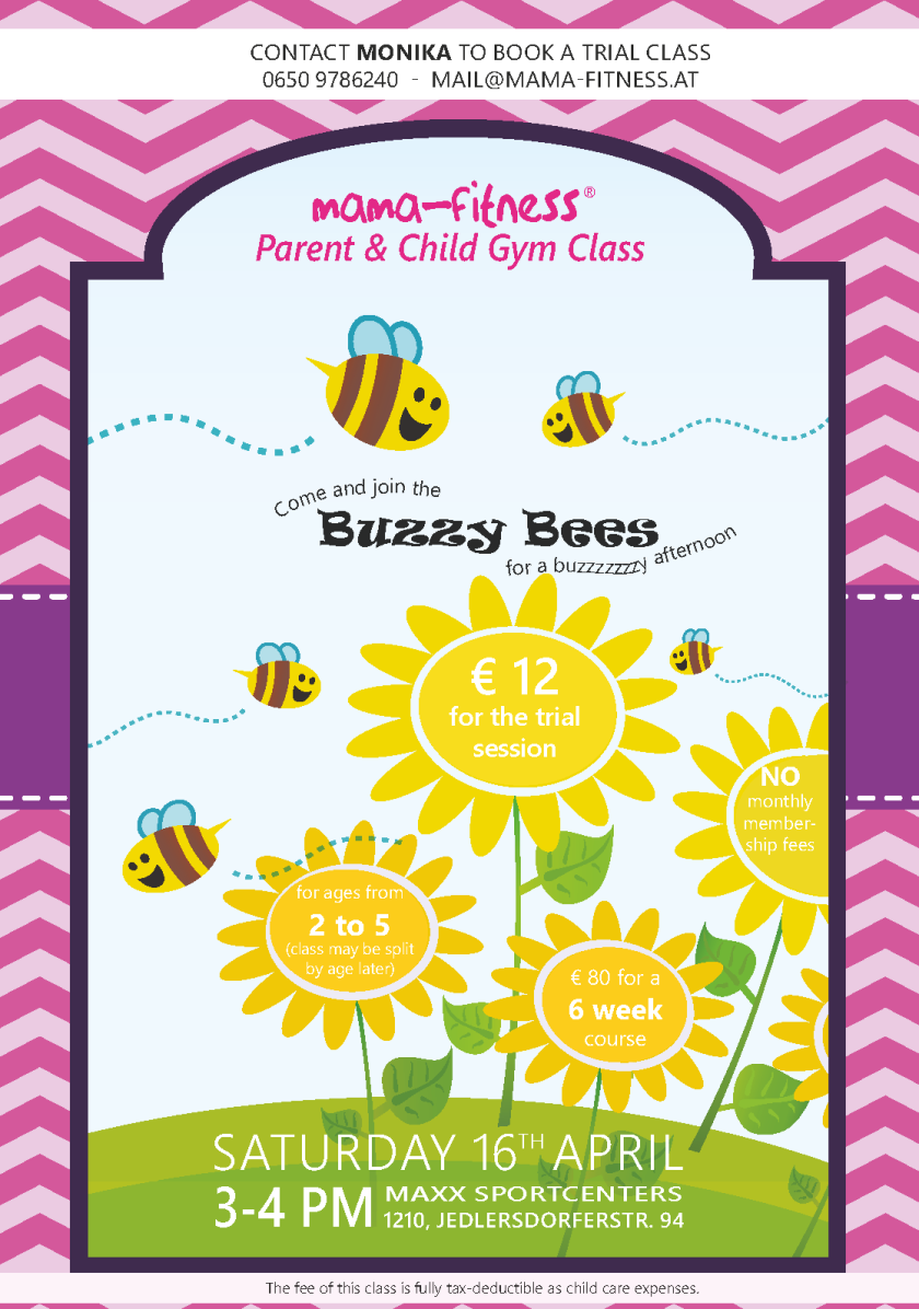buzzy_poster