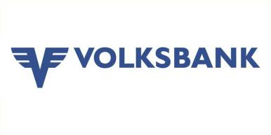 volksbank-logo_01_9d2c4267b1