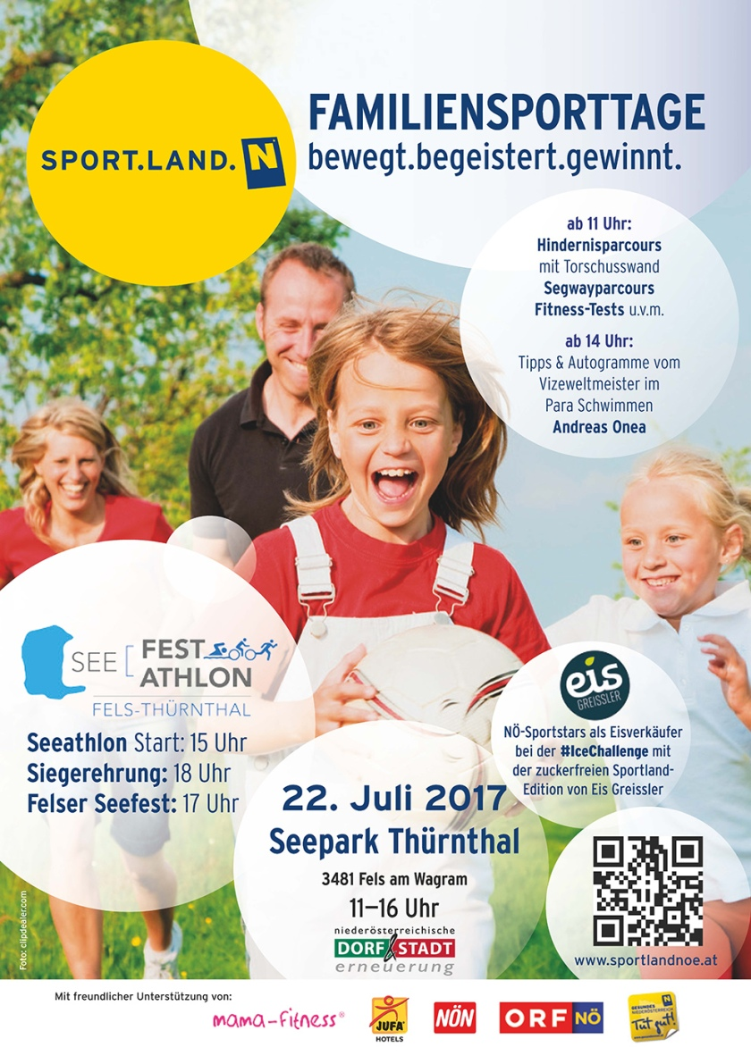 flyer-seeathlon-2017_vorne